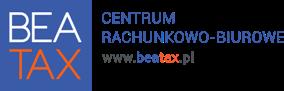 Centrum rachunkowo-biurowe BEATAX